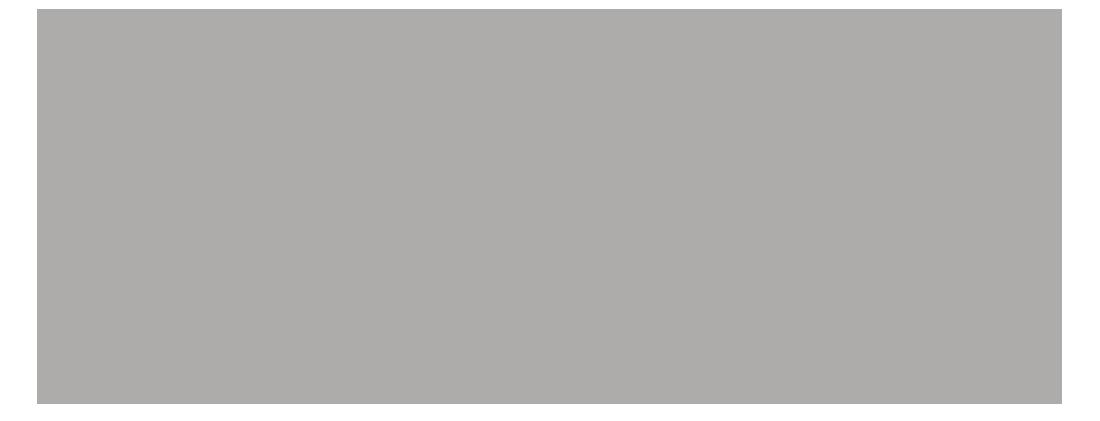 Hotel Architecture Design Logos