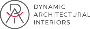 Dynamic Architectural Interiors Sticky Logo Retina