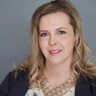 Jessica Stofferahn Professional Interior Designer