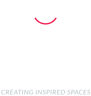 DAI-Logo-Tagline-Footer